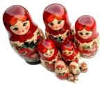 russian_dolls3