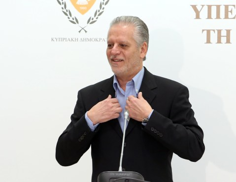 Sizopoulos